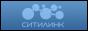 index.karelia.ru